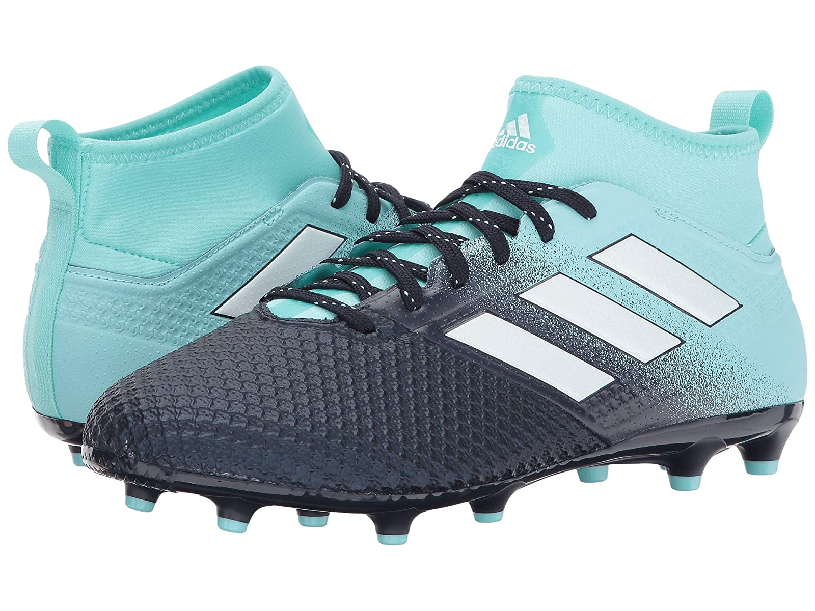 adidas Ace 17.3 FGStylish and characteristic shoes