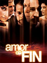 Amor en Fin (Spanish Audio)