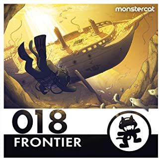 monstercat this is forever