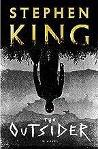 stephen king large print