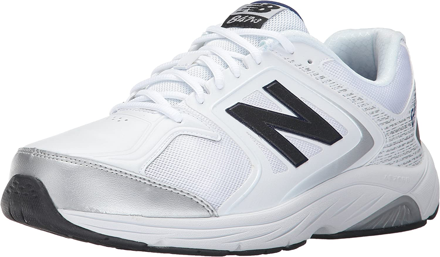 New Balance Men's 847V3 Walking shoes