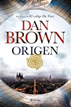Origen (versión española)