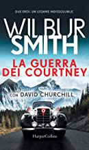 Permalink to La guerra dei Courtney PDF