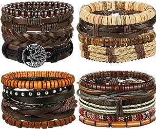 mens hawaiian bracelets