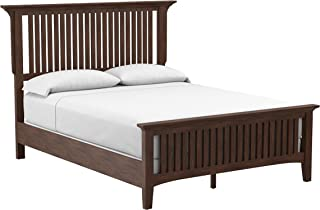 Amazon.com: Oak - Bedroom Sets / Bedroom Furniture: Home & Kitchen
