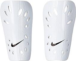 Nike - J Guard