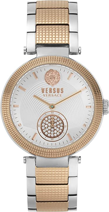 Orologio versus versace watch vsp791618