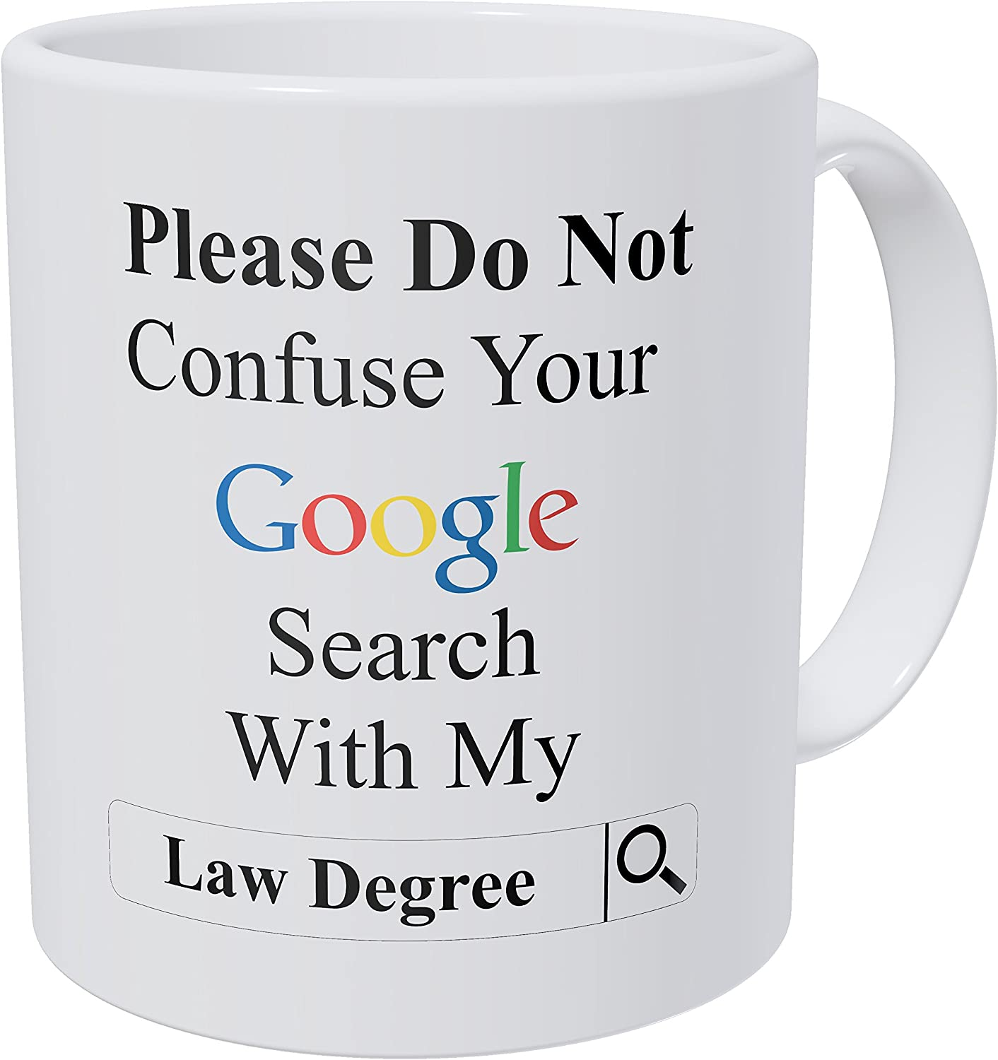Wampumtuk Please Do Not Confuse Your Milwaukee Mall Directly managed store Law D Google My with Search