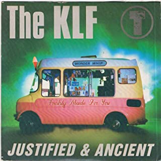 Best klf stand by the jams Reviews
