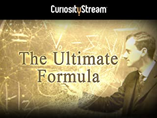 The Ultimate Formula - Season 1