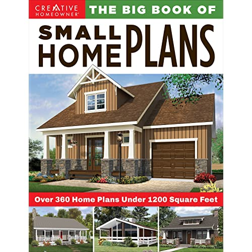 Small Houses Amazon Com