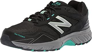 New Balance Women's 510 V4 Trail Running Shoe
