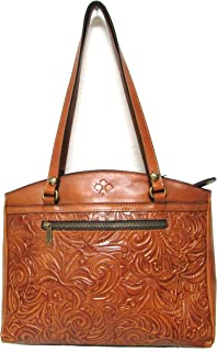 patricia nash tooled leather