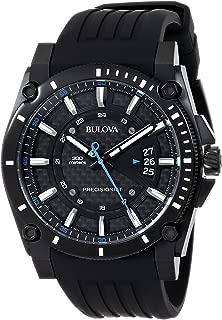 Best bulova b2 watch Reviews