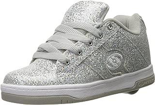 Heelys Girls' Split Sneaker