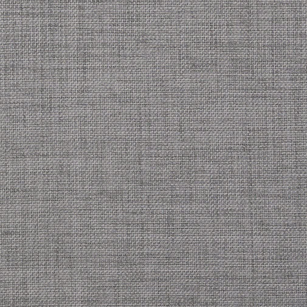 A245 Outdoor Indoor Marine Upholstery by Classic Fabric The Yard sale Textu