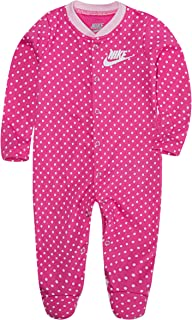 Best nice baby clothes Reviews