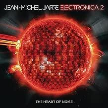 Best jean michel jarre electronica 2 Reviews