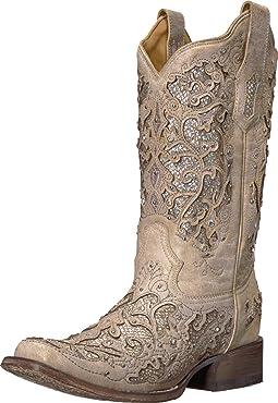 3f41062f7b Corral Boots