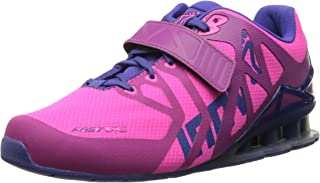 Women's Fastlift 335 Weight-Lifting Shoe