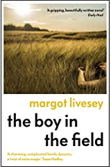 The Boy in the Field: 'A superb family drama' DAILY MAIL (English Edition) Format Kindle