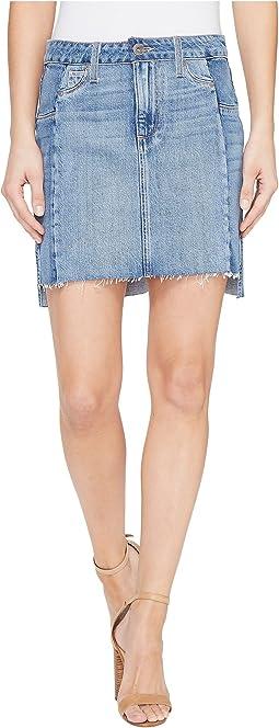 Vintage Adrian Skirt