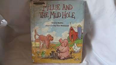 Millie and the Mud Hole