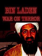 Best the last day of osama bin laden Reviews