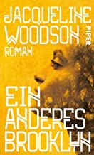 Ein anderes Brooklyn: Roman (German Edition)