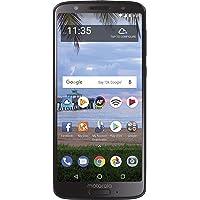 TracFone Motorola Moto G6 5.7