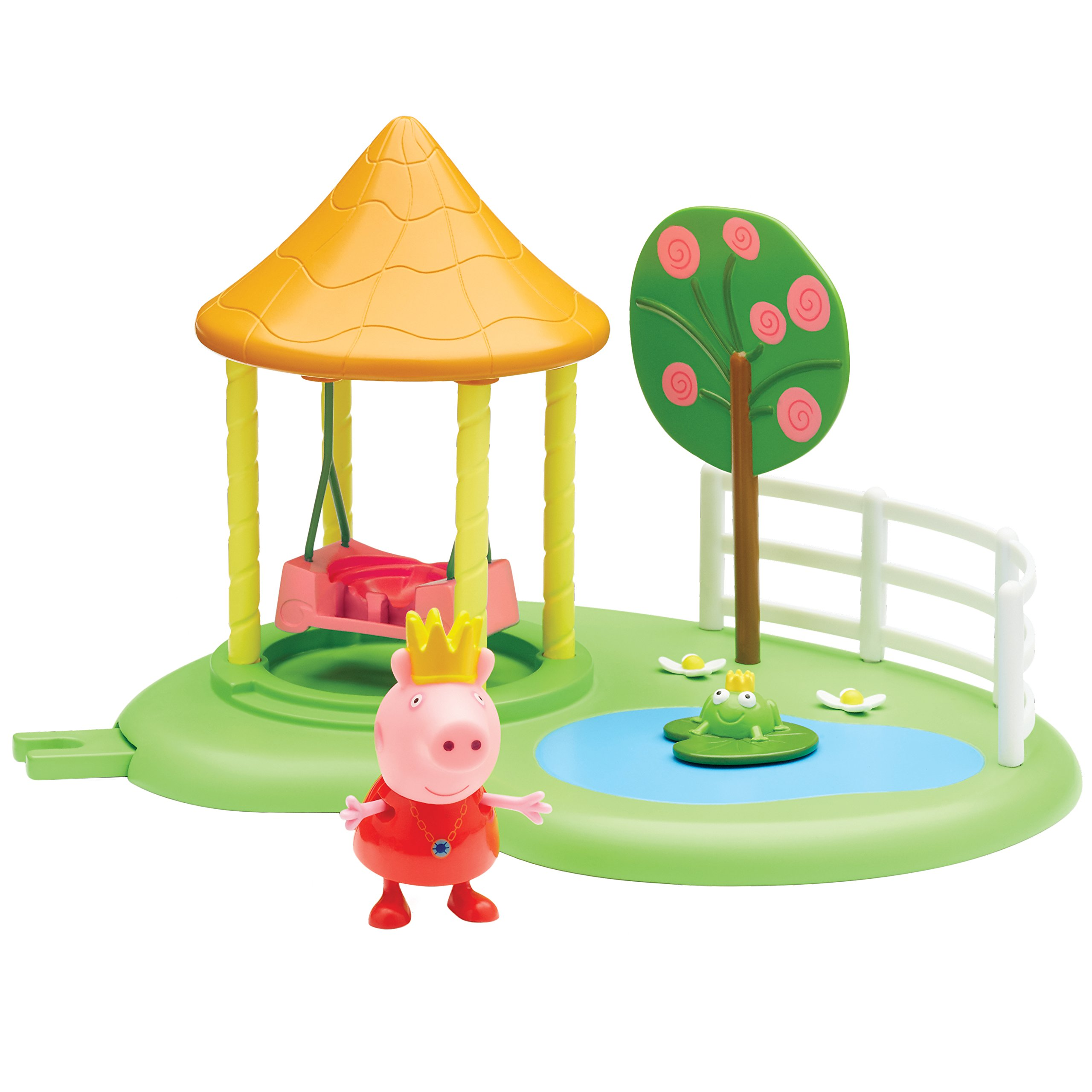 Peppa Pig 06249