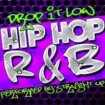 bag lady rap