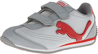 Speeder Illuminescent V Light Up Sneaker (Toddler/Little Kid/Big Kid)