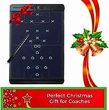 Boogie Board Coaches Clipboard   Baseball Soccer Basketball   Like a Digital Dry Erase Whiteboard for Drawing