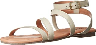 Lavie Women's 7111 Gladiator Fashion Sandals