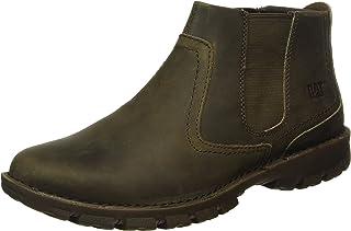 Cat Footwear Hoffman, Bottes Chelsea Homme
