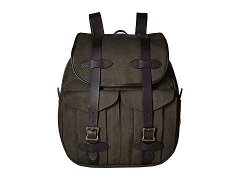 Filson Rucksack Otter Green 1 With Paypal Cheap Online Discount Low Price Fee Shipping Buy Cheap Cost New Styles For Sale Low Price Sale Online dn4Zo