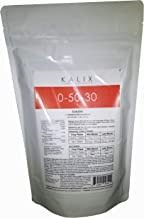 Kalix CPN 0-50-30 - Bloom Booster for mid to Late Stages of Flower Boost (2 Pound)