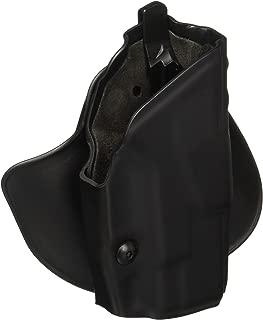 Safariland Glock 29, 30 6378 ALS Concealment Paddle Holster (STX Black Finish)