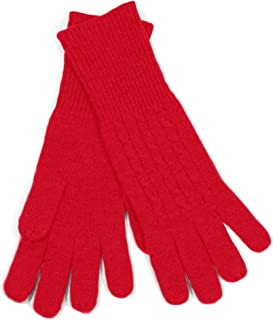 Best cashmere gloves australia Reviews