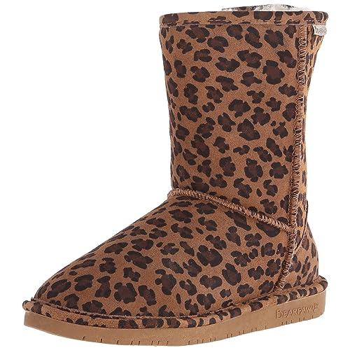 f71f17ac5db Sheepskin Boots: Amazon.com