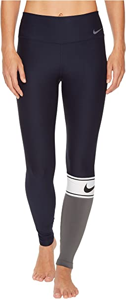 Nike - Power Color Block Training Tight