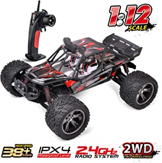 new rc cars
