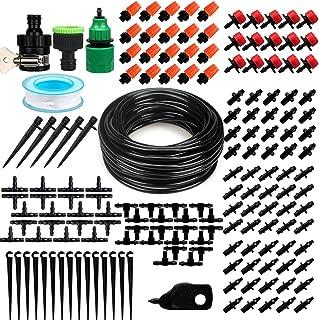Best garden drip hose Reviews