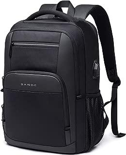 Travel Backpack 15.6laptop Backpack for Men
