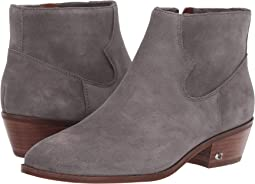 9051b0ec5 Women's Ankle Boots and Booties | Shoes | 6PM.com