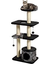 MidWest Cat Furniture   Durable, Stylish Cat Trees & Cat Scratching Posts   1-Year Manufacturer's Warranty