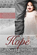Best book of hope philippines Reviews