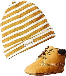 Amazon.co.uk: Baby Shoes - Timberland