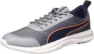 Puma Men's Omega Idp Running Shoes